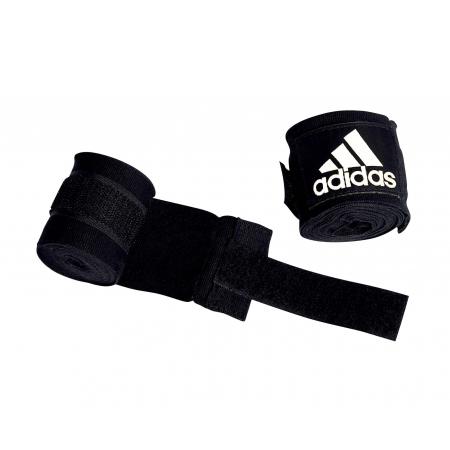 Бинт боксерский Adidas AIBA NEW RULES