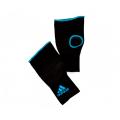 Adidas Inner gloves. Внутренние перчатки без амортизации.