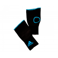 Внутренние перчатки без амортизации Adidas Inner gloves