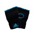 """Adidas Super Inner Glove GEL Knuckle """"Improved"""". Защита рук боксерская"""