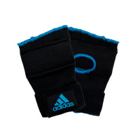 "Adidas Super Inner Glove GEL Knuckle ""Improved"". Защита рук боксерская"