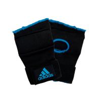 Внутренние перчатки Adidas SUPER INNER GLOVES GEL KNUCKLE