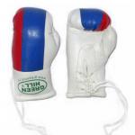Брелок боксерские перчатки