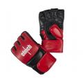 Перчатки для смешанных единоборств CLINCH MMA
