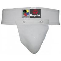 Бандаж мужской HAYASHI 202-1