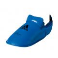 Защита стопы Adidas WKF Foot Protector