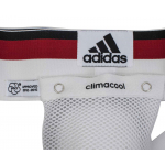 Защита паха мужская Adidas Official WKF Mens Groin Guard