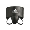 Защита паха мужская Adidas Pro Groin Guard