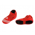 Защита стопы Adidas Super Safety Kicks