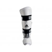 Adidas WTF SHIN INSTAP PAD PROTECTOR XS Защита голени и стопы WTF