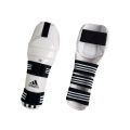 Adidas WTF SHIN & KNEE PAD PROTECTOR Защита голени и колена WTF
