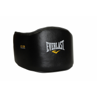 Защита корпуса Everlast MUAY THAI черн
