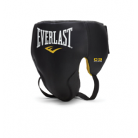 Бандаж Everlast PRO COMPETITION VELCRO L
