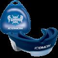 Боксерская капа Flamma Iceman