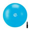 Мяч гимнастический Light Weight 1866LW (65см, 75см)