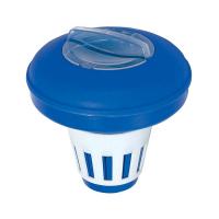 Купить аксессуары и оборудование для бассейна наобры для чистки и насосы