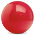 Гимнастический мяч Body Sculpture (55см, 65см, 75см)