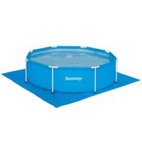 Каркасный бассейн Bestway 56431