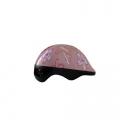 PWH-1 Шлем защитный (розовый)