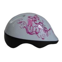 PWH-10 Шлем защитный