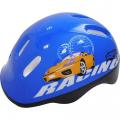 PWH-2 Шлем защитный