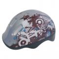 PWH-20 Шлем защитный
