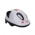 PWH-3 Шлем защитный (панда)