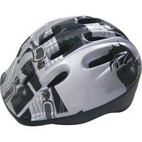 PWH-30 Шлем защитный