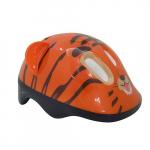 PWH-4 Шлем защитный (тигренок)