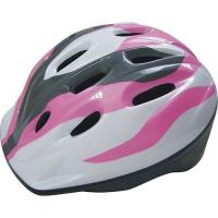 PWH-40 Шлем защитный