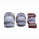 PWM-302 Защита локтя, запястья, колена р.S,M,L