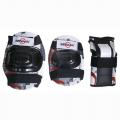 PWM-303 Защита локтя, запястья, колена р.S,M,L