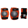 PWM-360 Защита локтя, запястья, колена р.S,M,L