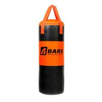 Боксерский мешок BARS от 7 до 53 кг (тент)