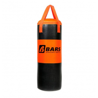 Боксерский мешок BARS от 7 до 15 кг (ВИК)