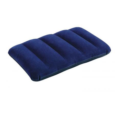 """Надувная подушка флокированная Intex """"Royal"""""""