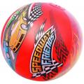 Мяч надувной Speedway Bestway 31039 51см