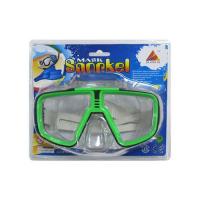 Купить аксессуары для сноркелинга в интернет магазине Sportaim