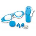 Набор Bestway 26002 очки + зажим для носа + беруши