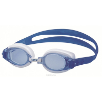 Очки для плавания КЕТУС ДЖУНИОР TS V-700JA P
