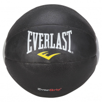 Медбол EVERLAST POWERCORE