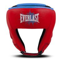 Детский шлем для бокса EVERLAST PROSPECT