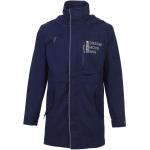 Куртка FORWARD мужская (синий)