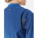 Куртка тренировочная женская Forward (Синий)