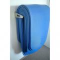 Держатель для ковриков AIREX WHS01