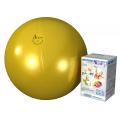 Фитбол ALPINA Премиум - Медицинский гимнастический мяч