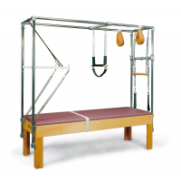 Стол Трапеция BALANCED BODY TRAPEZE TABLE (CADILLAC)