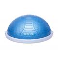 Балансировочная платформа BOSU Balance Trainer NexGen