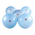 Гимнастические мячи BOSU Ballast® Ball, комплект: 5 шт.