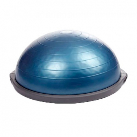 Балансировочная платформа BOSU Balance Trainer 10850-5